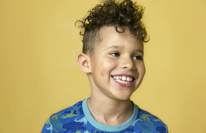 Orthodontic Treatment for Kids Children