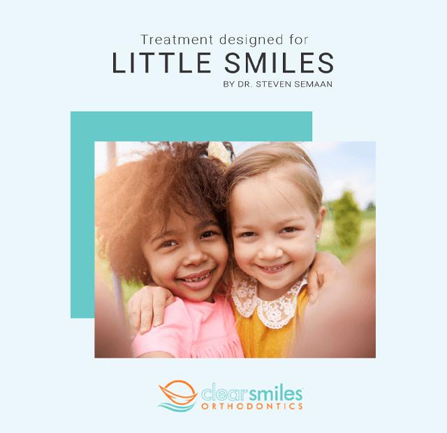 Little-Smiles-1
