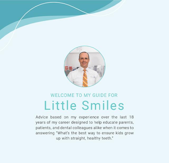 Little-Smiles-2